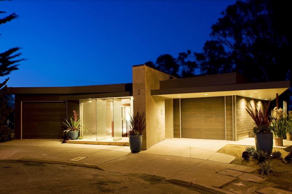 Home by Nova Designs + Builds