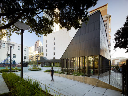 CommercialArchitects_7_SiliconValley_Boeddeker Park