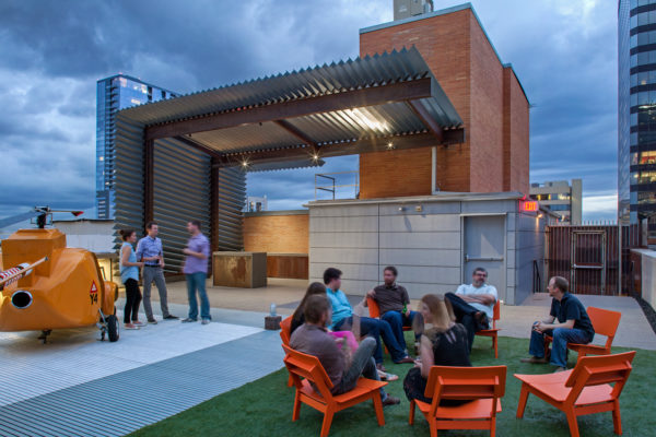 Commercial_Architect_7_Main_Urban_Roof_Deck