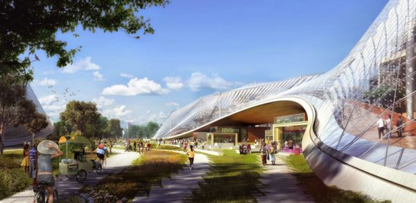 OfficeArchitects_3_SiliconValley_ Google 1