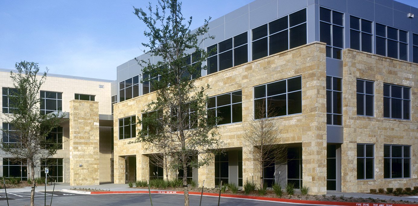 Office_Architects_3_Main_Texas_Association_of_School_Boards