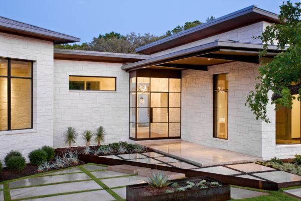 Residential_Architect_4_Main_Blanco_House