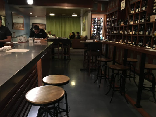 RestaurantArchitects_6_SiliconValley_ Rootstock Wine Bar